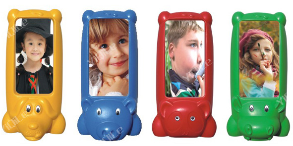 majic mirror small  - Kids Magic Mirror Small