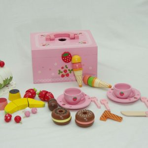 mother garten confectionary 300x300 - Japan food set solid