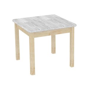 square table 9200 300x300 - Haya Square Table