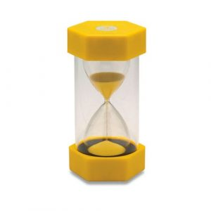 1 1 300x300 - 20 Minutes Sand Timer Hourglass Toy ,Sand Clock For Kids Games Classroom Kitchen Home Office Decoration(Yellow, Blue, Purple)