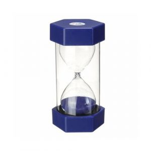 3 300x300 - 20 Minutes Sand Timer Hourglass Toy ,Sand Clock For Kids Games Classroom Kitchen Home Office Decoration(Yellow, Blue, Purple)