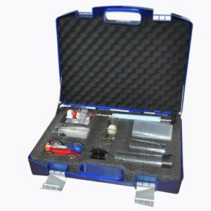 air science kit 300x300 - Air Science Kit