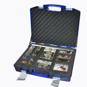 animal sciencce kit 300x300 - Animal science kit