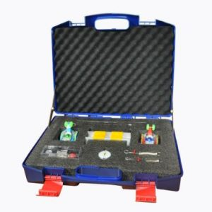force science kit 300x300 - Force Science kit