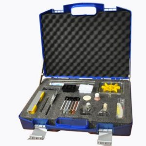 heat sciecne kit 300x300 - Heat Science Kit
