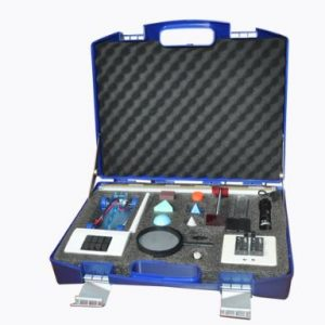 light science kit 300x300 - Light Science Kit