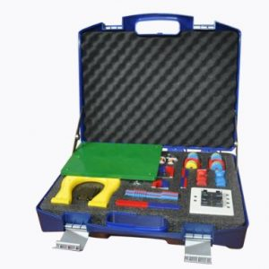 magnetic science kit 300x300 - Mechanical Science Kit