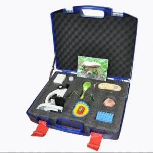 microscope science kit 300x300 - Microscope Science Kit