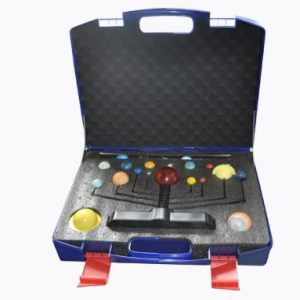 solar science kit 300x300 - Solar Science Kit