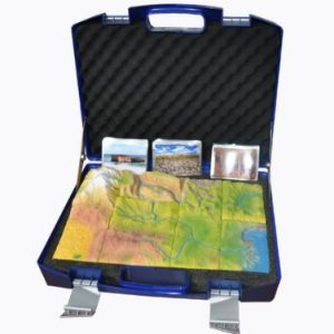 topography science kit 300x300 - Sound Science Kit