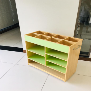 8 300x300 - Book storage Rack