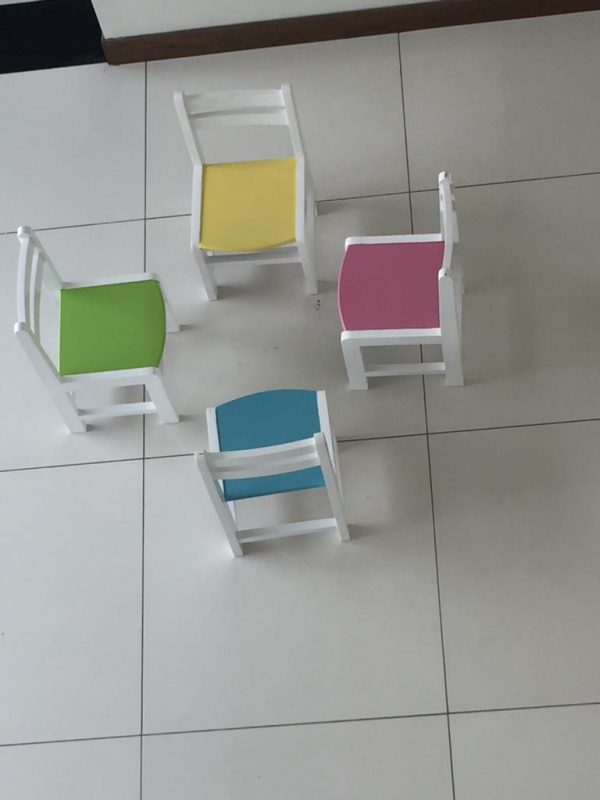 WhatsApp Image 2018 10 29 at 9.03.39 PM 1 600x800 - wooden kinder chair