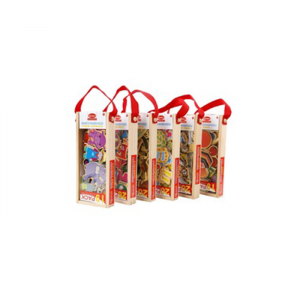 1 4 300x300 - Wall toy Dressing & zippering Set of 4