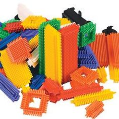 89be171d3e7d22343ae7c849ef71dfe7 childhood toys early childhood - Comb Manipulatives