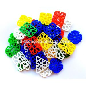 UT8LBnJXu0aXXagOFbX0 300x300 - Gear Building blocks