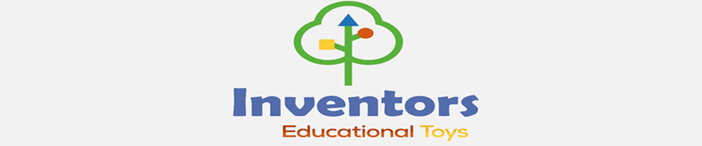 Inventors Educational