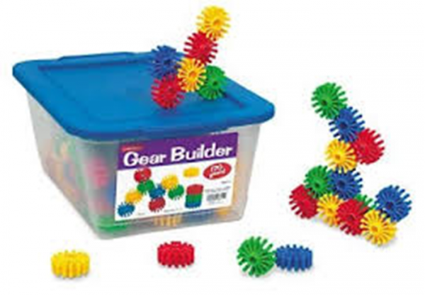 gears builder  600x416 - Gear Building blocks