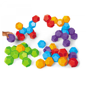 suctions 300x300 - Comb Manipulatives