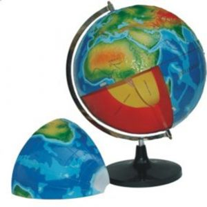 1919d183e2dfa013d554547bf92471a8 300x300 - Model of Earth Internal Structure, 32 cm Dia learning and education