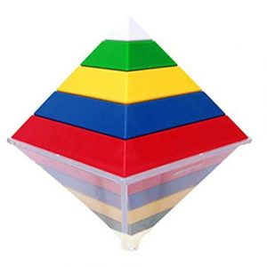 3 1 300x300 - Geometric Pyramid, Maths teaching resources kids