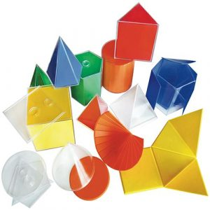 4c3512a1a370b6d092cfda5fa611d5f4 300x300 - 3 D & 2 D Geometric shapes fold & learn,