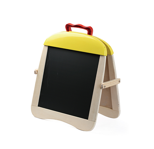 BT120300 - Portable Chick Easel