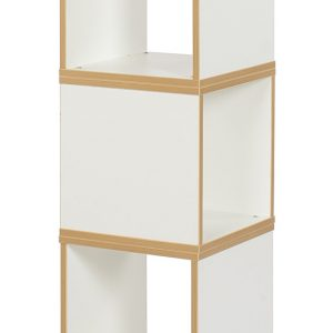 Bubblegum Swivel Storage Tower 3 300x300 - Bubblegum Swivel Storage Tower
