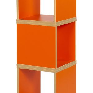 Bubblegum Swivel Storage Tower 300x300 - Bubblegum Swivel Storage Tower