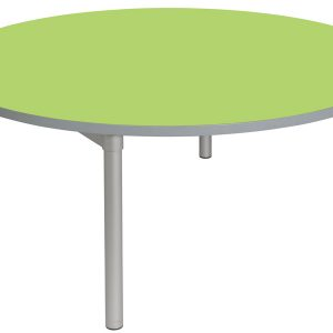 Enviro Early Years Round Table 300x300 - Enviro Early Years Round Table