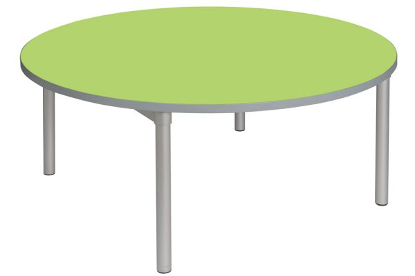 Enviro Early Years Round Table 600x400 - Enviro Early Years Round Table