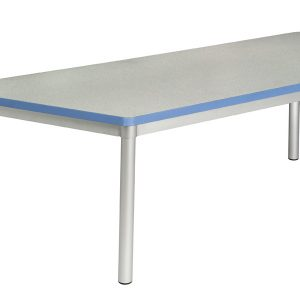 Enviro Early Years Trapezoidal Table 300x300 - Enviro Early Years Trapezoidal Table