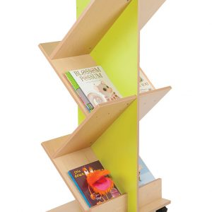bblgum book rack 300x300 - bubblegum book rack