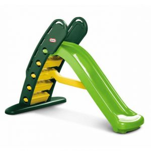 170737e13 300x300 - Easy Store Giant Slide - Evergreen