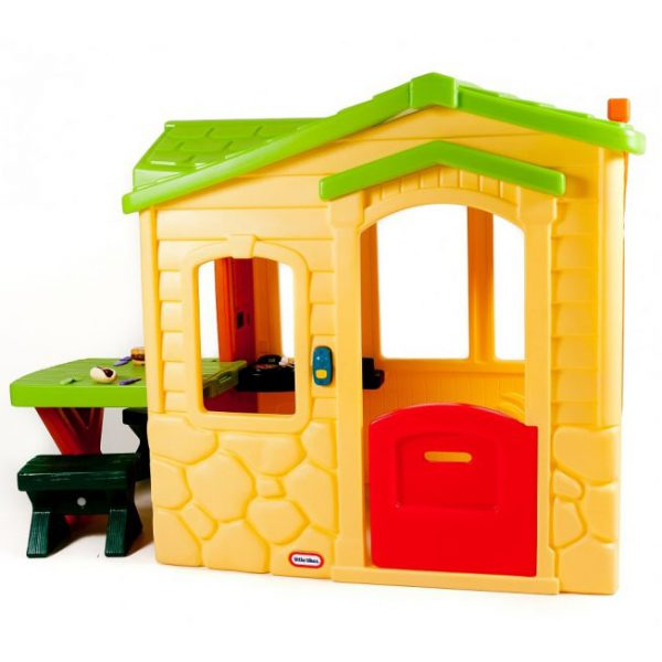 172298e13 600x600 - Picnic on the Patio Playhouse - Natural