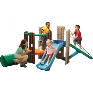 402k00060 300x300 - Junior Activity Gym - Evergreen