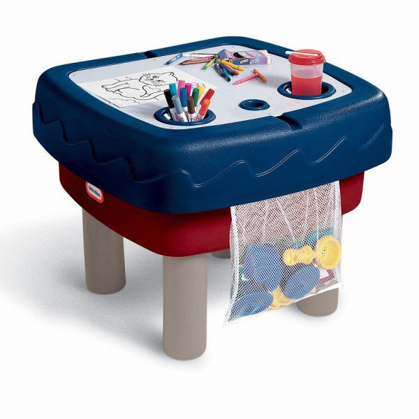 451t10060 600x600 - Easy Store Sand & Water Table