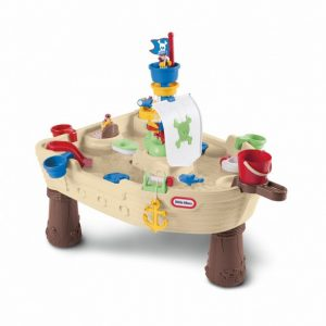 628566e3 300x300 - Easy Store Sand & Water Table