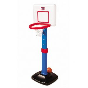 basket ball set 300x300 - Rocking horse (blue)