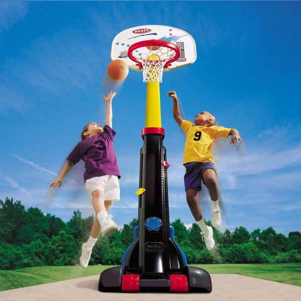 basket ball set large 600x600 - Basket ball senior set