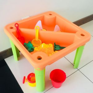 WhatsApp Image 2019 04 02 at 3.37.45 PM 300x300 - Sand & water table