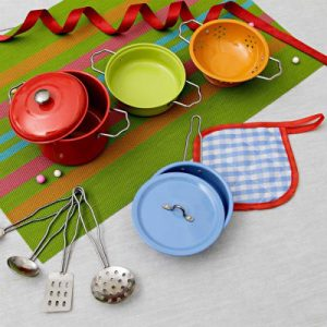 p 11 pieces little chef cooking set 23835 m 300x300 - Metallic kitchen Utensils for kids (8 Pcs)
