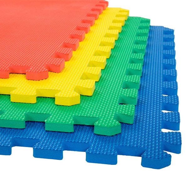 91sVrToVkLL. SL1500  600x600 - Interlocking EVA Foam Floor Mat