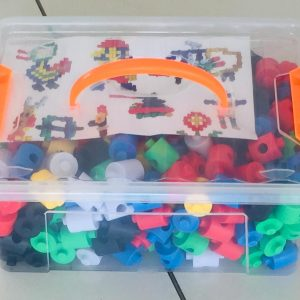 ab851201 8d46 48cb af49 08466aac7de4 300x300 - Math tiles connecting counters sorting manipulatives