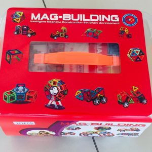 ec8b5499 4914 4753 8124 b2419ddcf187 300x300 - 208 PIECES of STEM LEARNING TOY