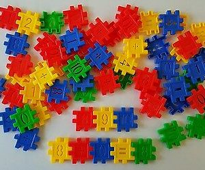 math tiles connecting counters sorting manipulatives pre school kindergarten 300x249 - Connective Manipulative Large( 150 pcs)