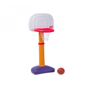 Untitled 1 1 300x300 - Mini Basketball Hoop