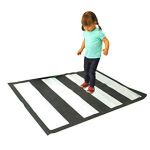 carpet 300x300 - Kids Zebra Crossing Carpet