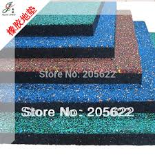 "download 1 - Rubber Mats/tiles flooring for Outdoor 16""x 16"""
