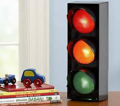 download 4 - Traffic Light electrical