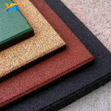 "images - Rubber Mats/tiles flooring for Outdoor 16""x 16"""